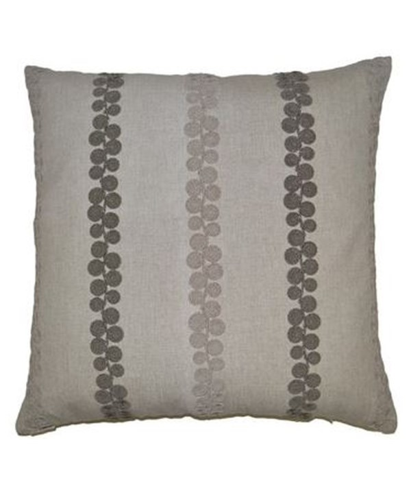 Whitefield Square Pillow