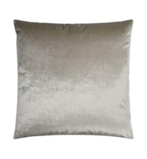 Mixology Square Twine Pillow