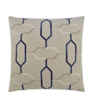 Grillworks Square Pillow