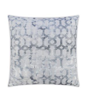 Limited Addiction Square Pillow