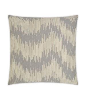 Vittorio Lumbar Quartz Pillow