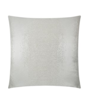 Illuminaire Square Champagne Pillow
