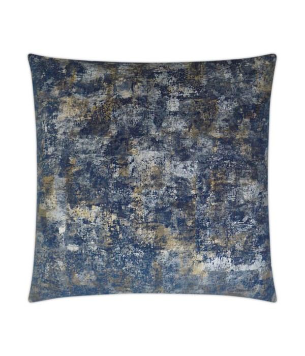 Veneta Square Lapis Pillow