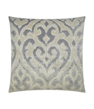 Sirocco Square Pillow