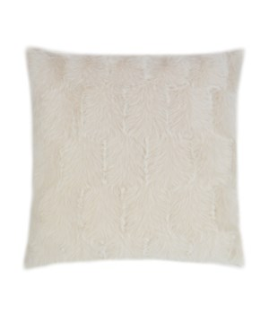Ermelo Square Opal Pillow