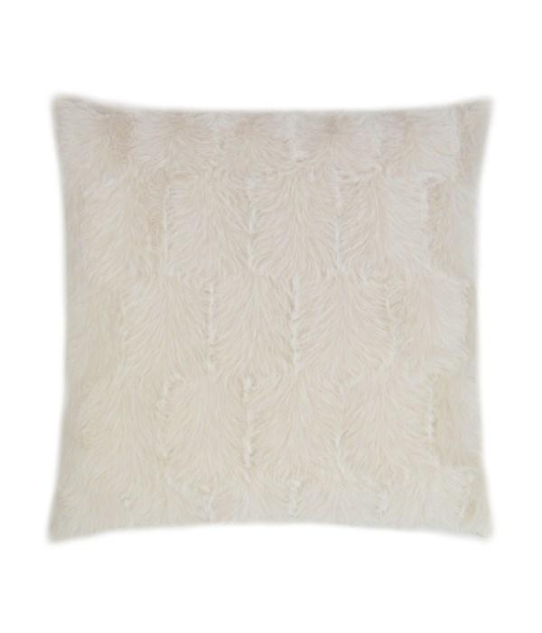 Ermelo Square Opal Pillow