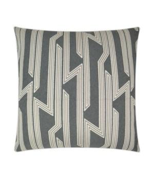 Hemingway Square Iron Pillow