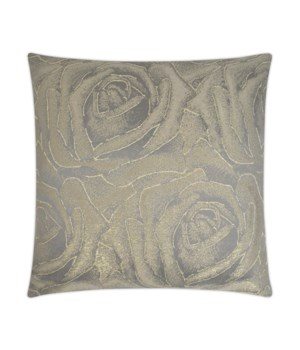 Sparkle Square Smoke Pillow