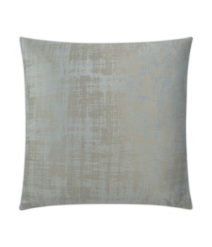 Fresco Square Mist Pillow