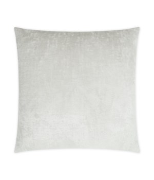 Hamlet Square Ivory Pillow