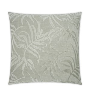 Kindred Square Pillow