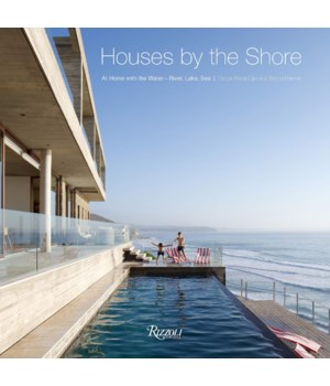 House by the Shore