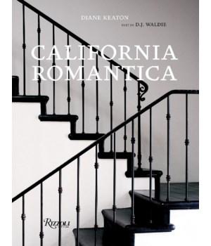 California Romanitca