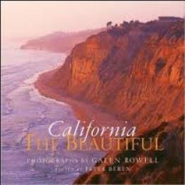 California the Beautiful