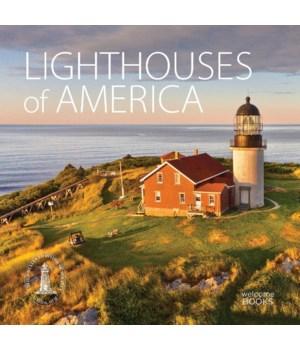Lighthouse of America