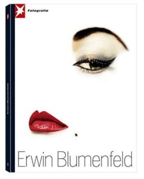 Erwin Blumenfeld Stern Portfolio