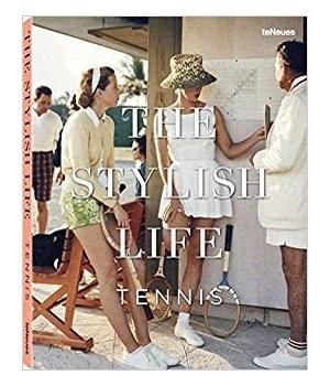 The Stylish Life Tennis