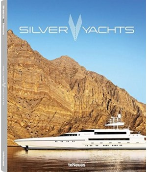 Silver Yachts