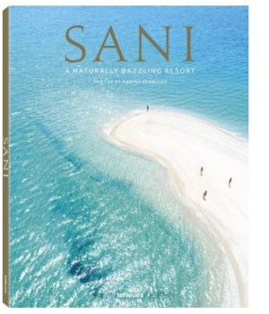 Sani-A Naturally Dazzling Resort