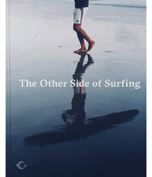 Other Side of Surfing