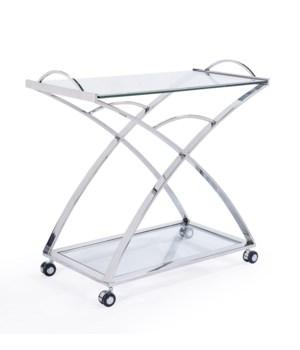 Marilyn Serving Cart