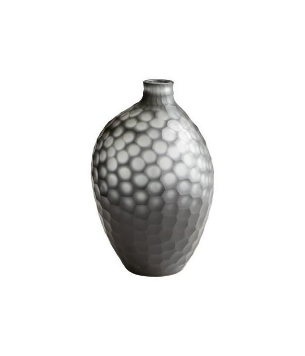 Medium Neo-Noir Vase