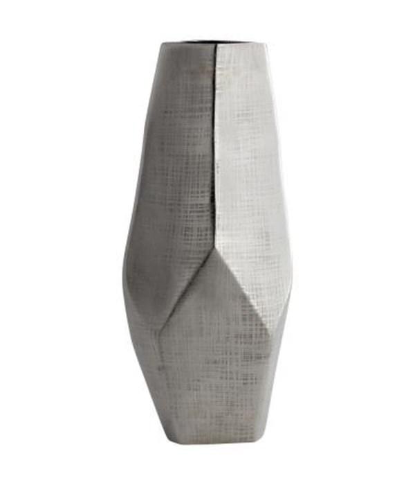Large Celcus Vase
