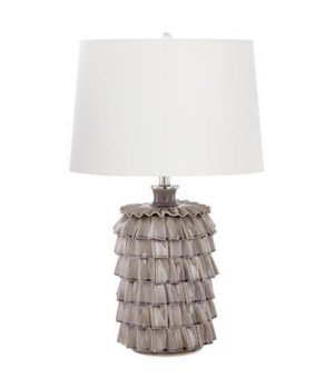 Antoinette Table Lamp