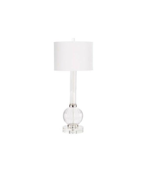 Ilene Table Lamp