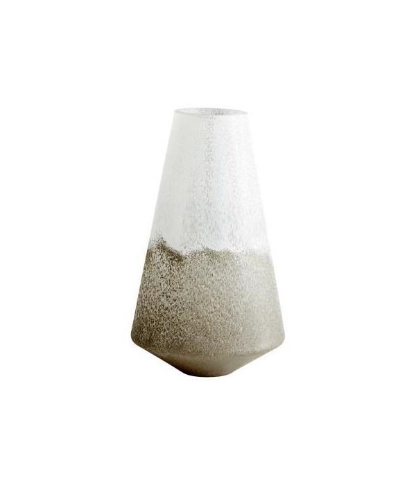 Large Reina Vase