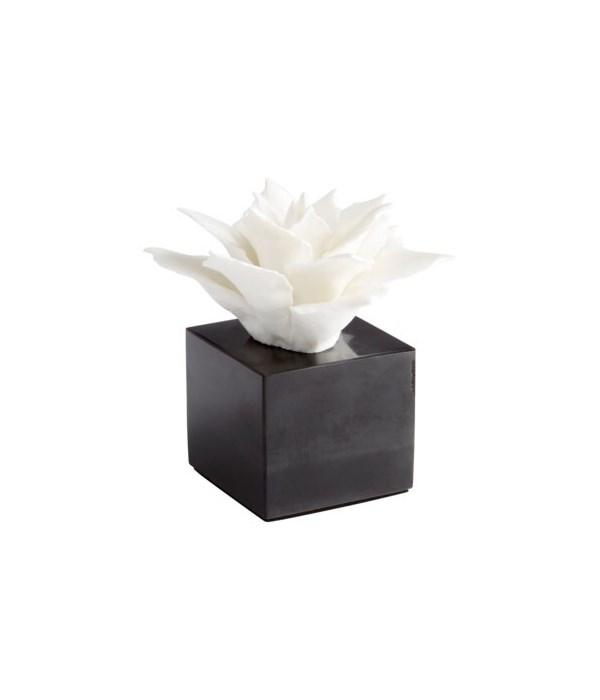 Medium Calendine Sculpture