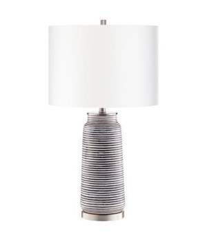Bilboa Table Lamp