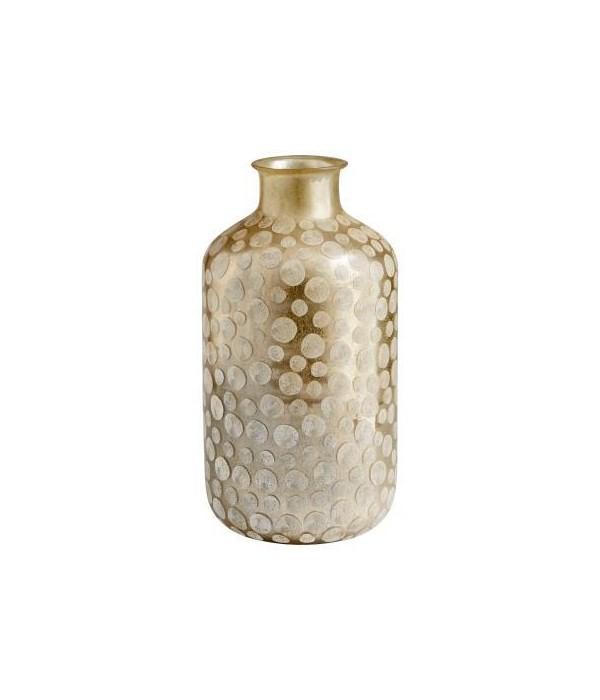 Sunray Plain Vase