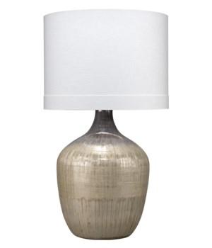 Damsel Table Lamp