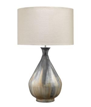 Daybreak Table Lamp