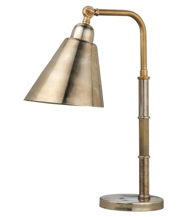 Vilhelm Task Lamp
