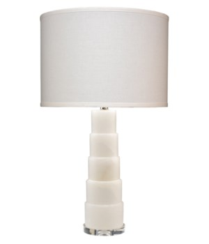 Caspian Table Lamp