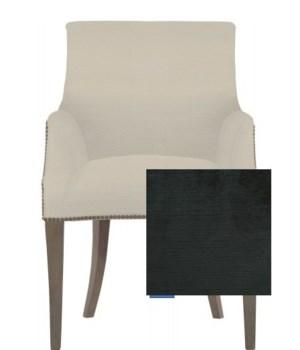 Keeley Dining Chair, 2743-044, GR J, Smoke, #10
