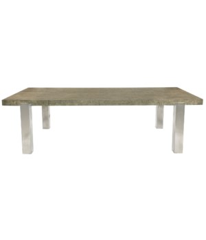 Gervaise Dining Table