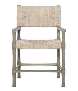Palma Arm Chair