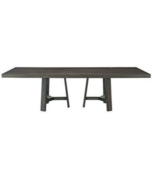 Colworth Dining Table