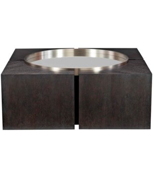 Decorage Cocktail Table