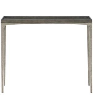 Linea Sofa Table