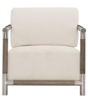 Kylie Chair, 2284-000, GR I