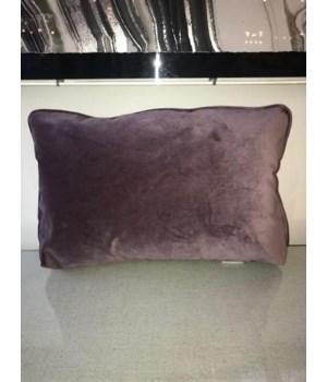 Kidney Pillow, 1397-080, GR M