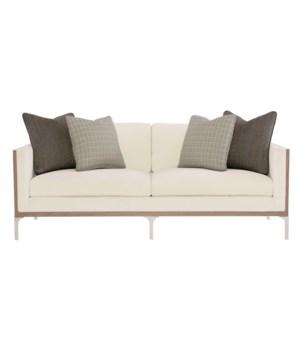 Gage Sofa, 2301-002, GR J