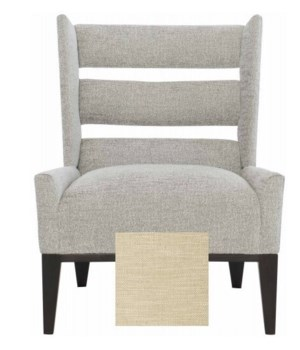 Orleans Chair, 2339-002, GR K
