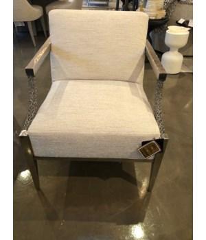Julien Chair, 1319-021, GR J