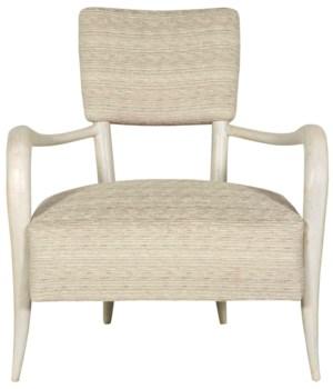 Elka Chair, 1294-020, GR M