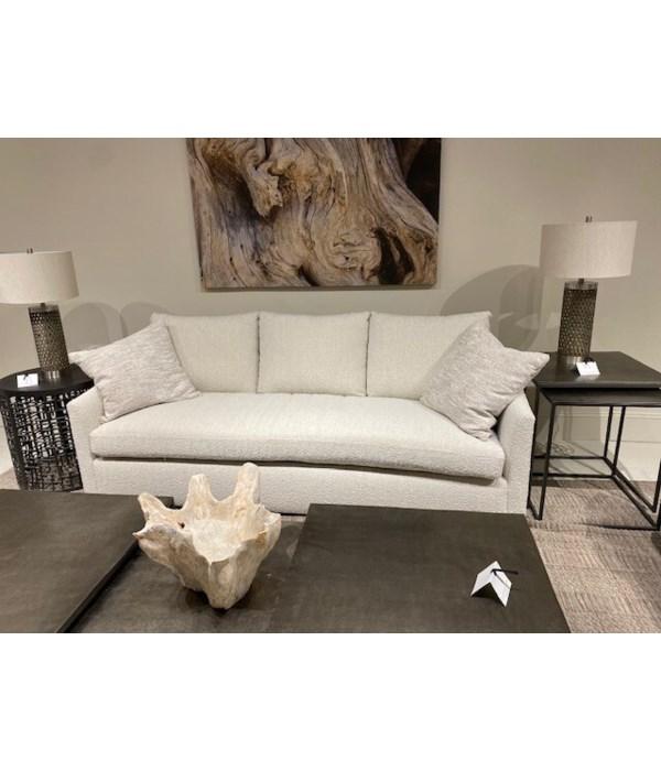 Astoria Sofa, 1146-002, GR L